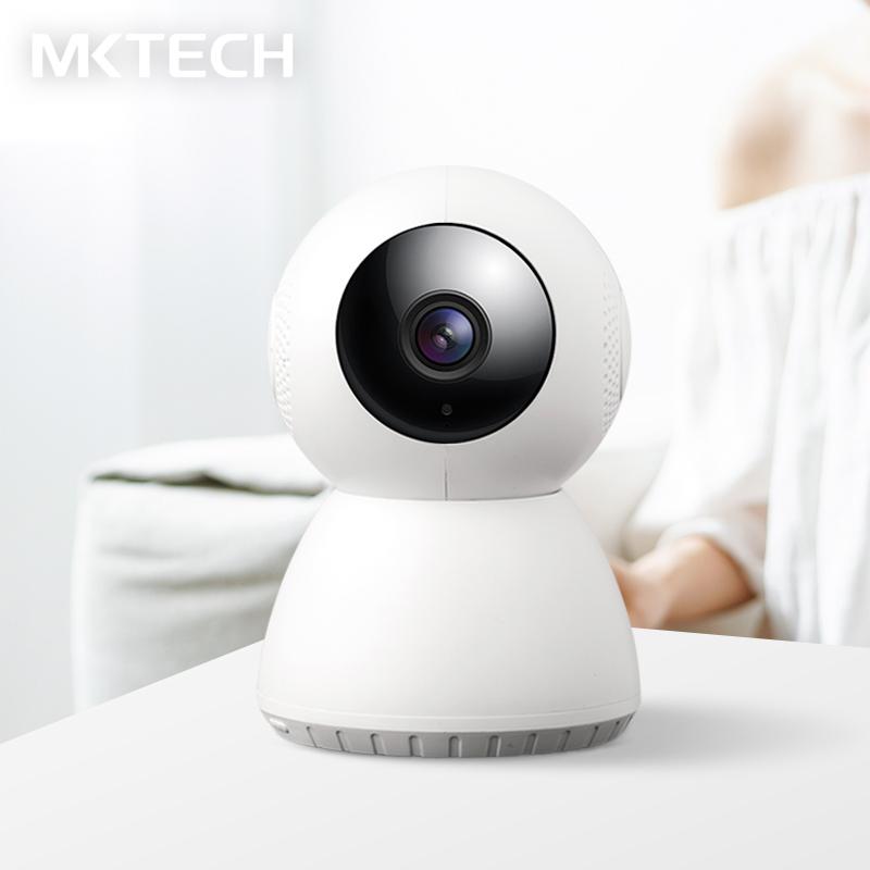 智能高清云台摄像机